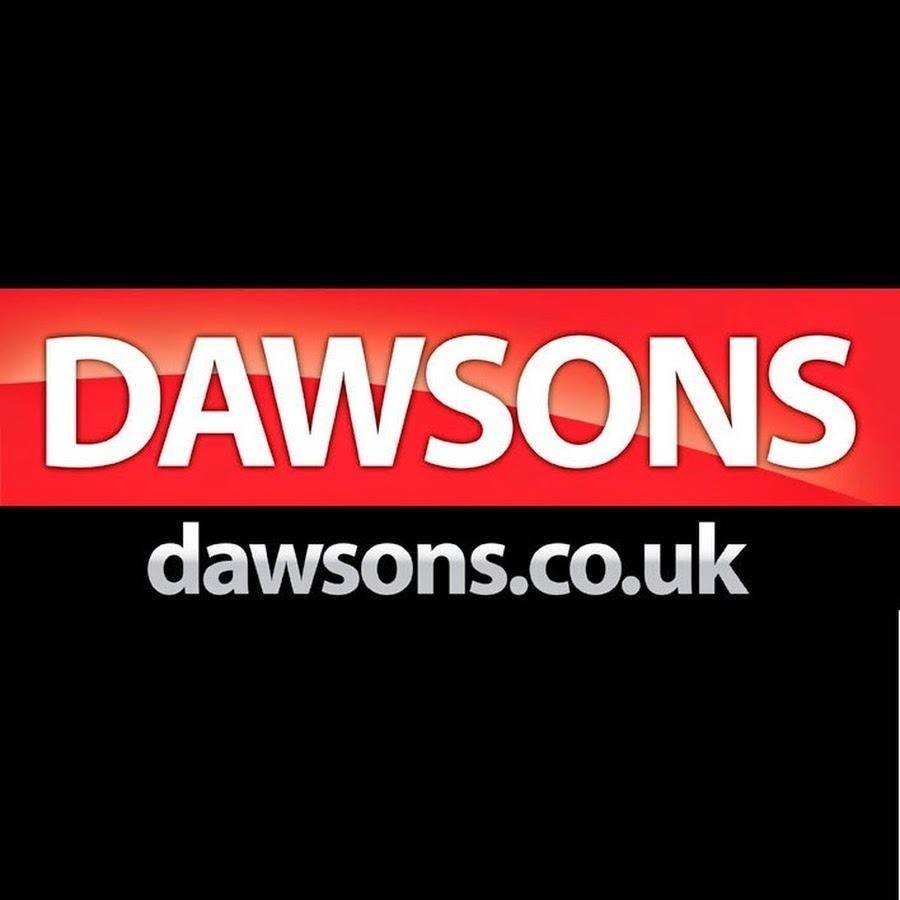 Dawsons Music 10% Off Code