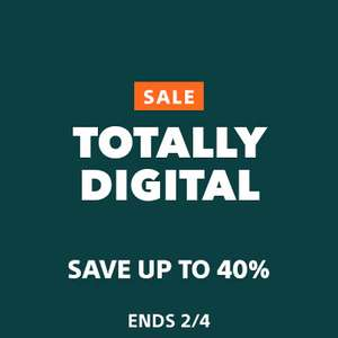 Totally Digital Sale @ PlayStation PSN US - Life Is Strange £3.03 Geometry Wars 3 £3.75 Jackbox Party Pack £9.49 Trine Trilogy £5.69 + MORE