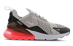 Women's Nike air max 270 £79.99 @ footlocker