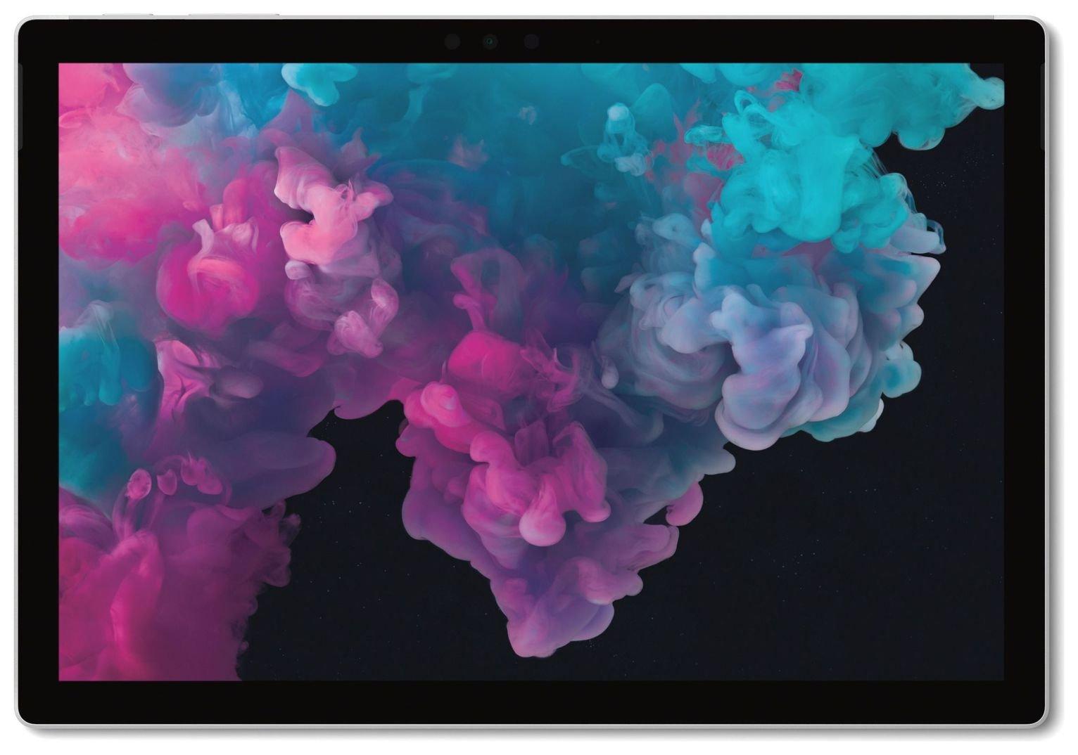 Microsoft Surface Pro Core M 12 In 4GB 128GB 2-in-1 LGN-00002 Laptop £579 Argos