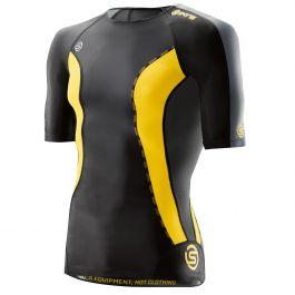 Skins DNAmic Mens Short Sleeve Top £22.99 at Tweeks Cycles