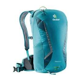 Deuter Race X Rucksack £32 @ Tweek cycles