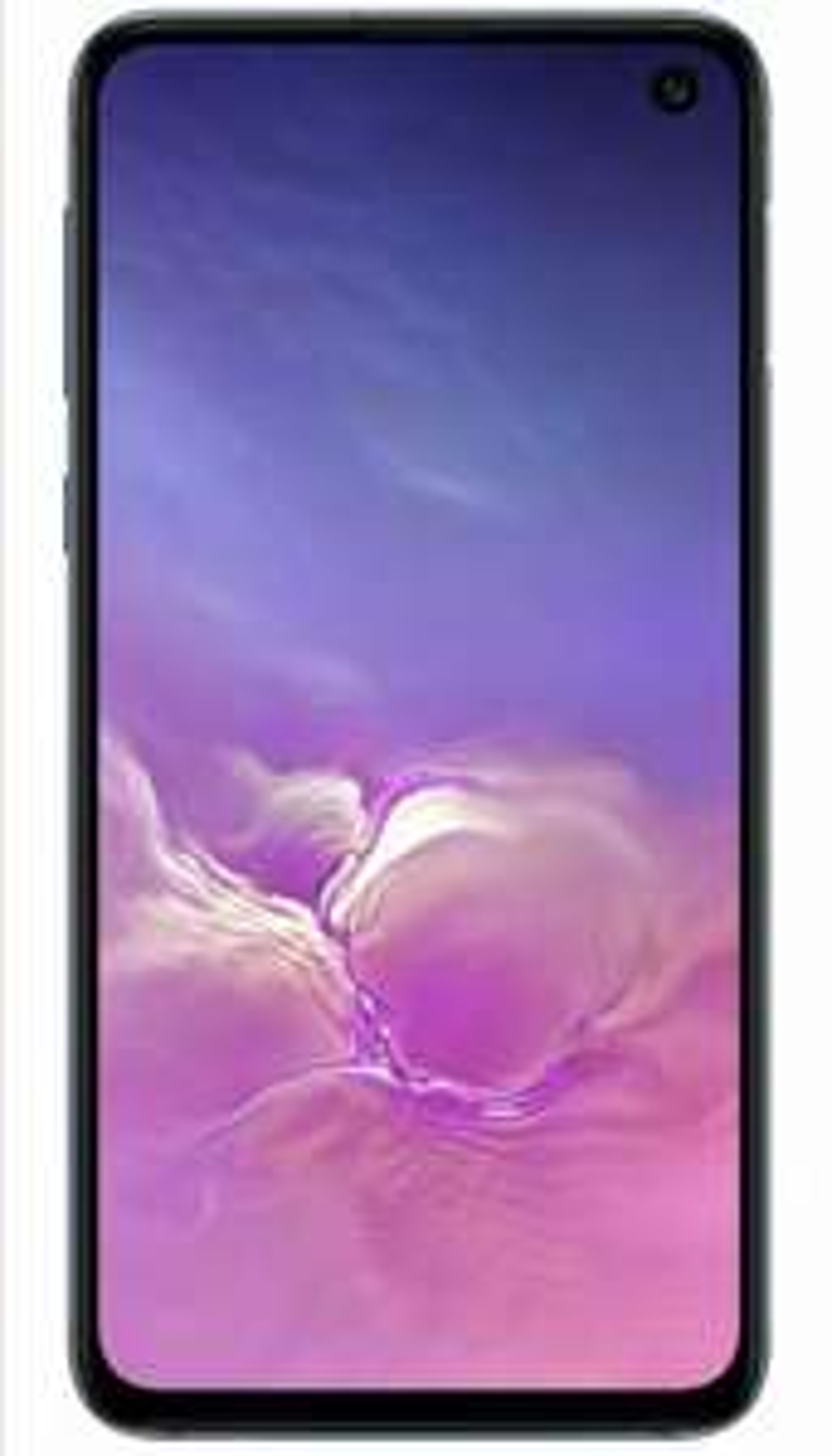 Samsung Galaxy S10e 128GB Smartphone Refurbished £363.99 @ Argos Ebay