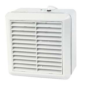 Manrose WF150AP Extractor Fan 150mm for £8 @ B&Q (+ 3 years guarantee)