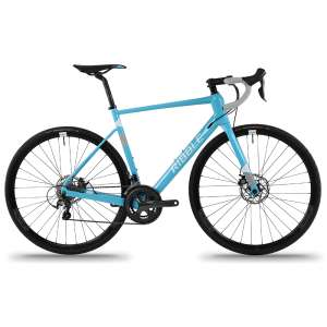 Ribble R872 Disc - Teal - January Sale Shimano Tiagra £999 at Ribble Cycles