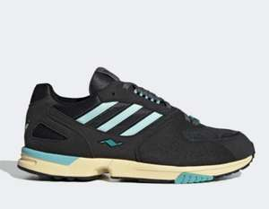 Adidas Zx 4000 Trainers now £36 sizes 4 up to 11 @ Offspring Free C&C or £3.50 delivery