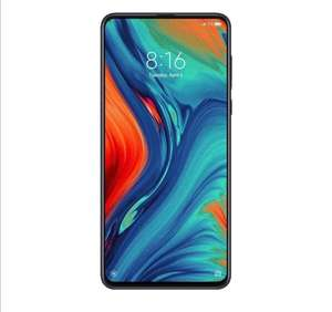 New Xiaomi Mi Mix 3 5G 128GB Black - £334.47 - Dispatched from and sold by Connected247 on Amazon