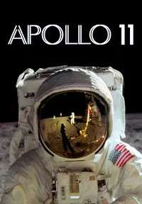 Apollo 11 £2.99 @ Google Play