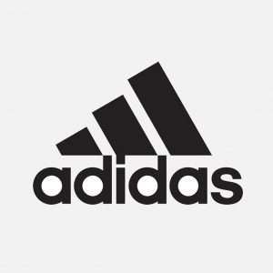 Adidas up to 50% off sale & 20% off discount code New Lines added Free C&C or £3.99 p&p or Free delivery with £50 spend