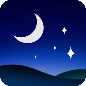 Star Rover - Stargazing Guide - Free @ Google Play Store