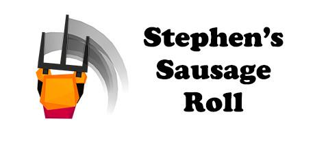 Stephen's Sausage Roll (PC) - £4.75 @ Steam Store