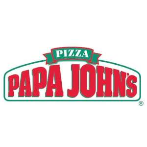 50% cashback at Papa Johns with Flux for first 1,500 Flux customers to place an order @ Papa John's (Max £10) - Starling & Monzo Customers