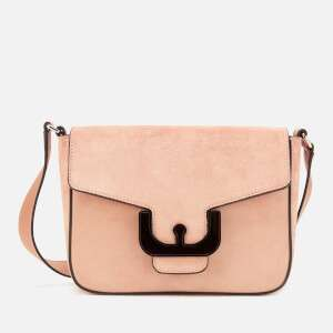 Extra 15% off Totes and Cross Body Bags with Voucher Code @ My Bag