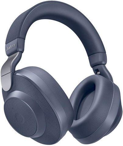 Jabra Elite 85h Over-Ear Wireless Headphones, grade A £110 @ CeX