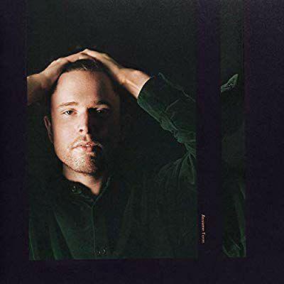 James Blake - Assume Form vinyl £9.99 @ Amazon (+£2.99 non-prime)