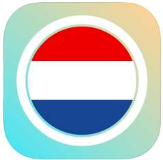 Learn Dutch for Free on IOS (First 10,000 Users) with Lengo