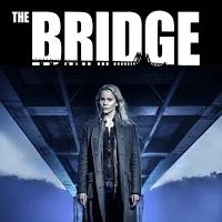The Bridge series 1-4 £6.99 @ Google Play Store