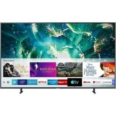 "Samsung UE55RU8000 55"" 4K Ultra HD HDR TV For £517 @ Appliances Direct"