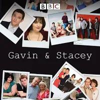 Gavin & Stacey Season 1 (HD) £1.99 @ Amazon Prime Video
