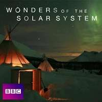 BBC Wonders Of the Solar System Complete series 1 for £1.99 @ Google Play Store