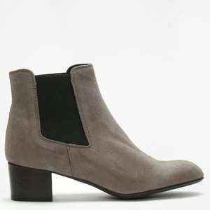 Lamica boots £16 with code (size 41 ONLY) free click and collect @ Daniel Footwear