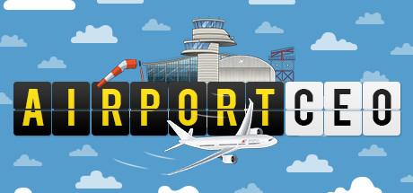 Airport CEO (PC) - £10.14 @ Steam
