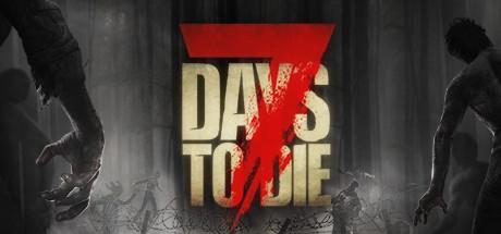 7 Days To Die (PC) - £6.45 @ Steam