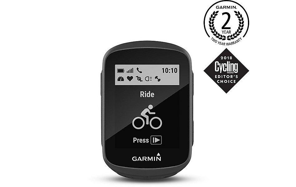 Garmin Edge 130 GPS Cycling Computer - £99 @ Halfords (Free Click & Collect)