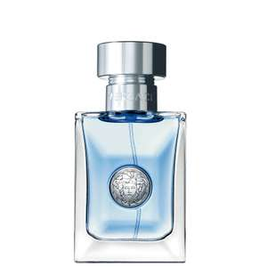 Versace Pour Homme EDT 30ml £25 at Superdrug Bradford