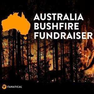 Australia Bushfire Fundraiser DOOM £3.74/ Brothers ATOTS £1.64/ Skullgirls Complete Bundle 74p/ RiME 89p/ Prey £3.99 & more @ Fanatical