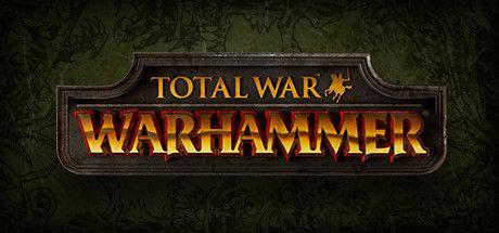 Total War: Warhammer (PC) - £7.42 @ 2Game (Steam code)