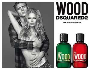 The Fragrance Store Be quick 20% off flash sale until 9pm