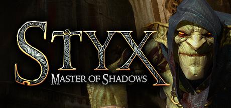 Styx: Master of Shadows (PC) - £4.99 @ Steam