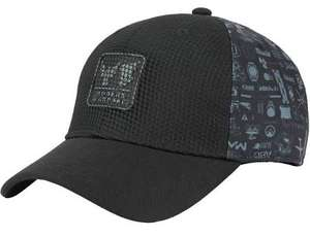 Official COD Modern Warfare Snapback Cap £3.99 Argos