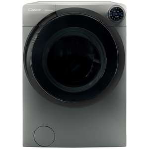 Candy Bianca BWM149PH7R 9KG 1400 Spin Washing Machine (819/9267) £284.99 @ Argos