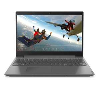 Lenovo V155, Ryzen 5, 15.6IN FHD, Win 10 Home £372 @ Technoworld