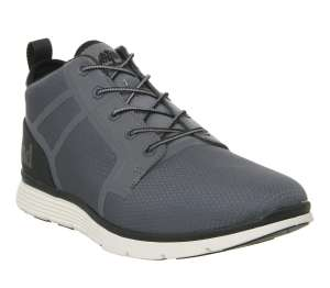 Timberland Killington Super Oxford Trainers £35 with code @ Office Shoes