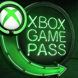 4 Months - XBOX Game Pass Ultimate + LIVE GOLD £8.99 @ CDkeys / Xbox (New accounts only)