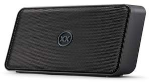 Mixx LEEN 7 Bluetooth Wireless Speaker with Siri and Google Assistant-12 Hours Play Time -15 Watts-£13.49 +Free Click&Collect @ Robert Dyas