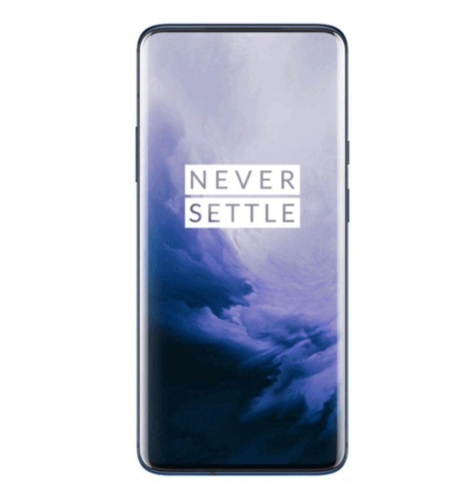 OnePlus 7 Pro 256GB 5G Very Good Refurbished Condition (12 Months Warranty) £389.95 @ Refurb-Phone