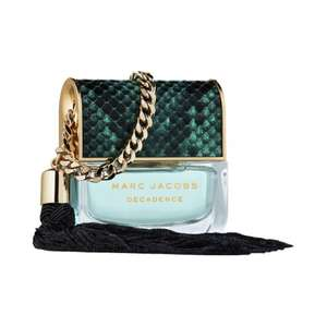 Marc Jacobs Divine Decadence EDP 30ml Clearance £25 at Boots (Leeds)