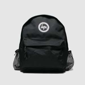 Hype backpacks 1/2 price @ schuh £11.99-14.99 - 6 styles free c+c or Add £1
