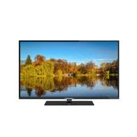 Linsar 49HDR510 49 Inch Smart UHD 4k LED TV Black with Freeview HD + 5 Year Warranty £249.99 @ RGB Direct