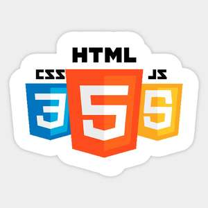 HTML, CSS, & JavaScript - Certification Course for Beginners - usually £19.99 now free with code @ Udemy