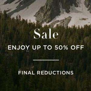 Upto 50% off @ Polo Ralph Lauren online - final reductions £9.95 delivery / free over £70