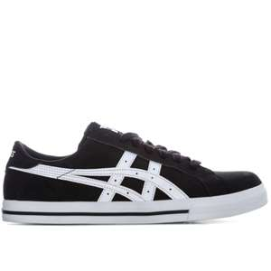 ASICS Trainers from just £8.77 delivered with code stack @ Get The Label