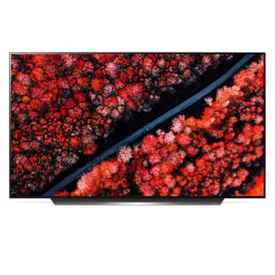 LG OLED65C9PLA 65 inch OLED 4K TV + 5 year warranty £1,999 @ Box co uk