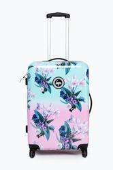 30% off Hype Luggage Cases prices £52.50/54.99 Deliveried From Just Hype