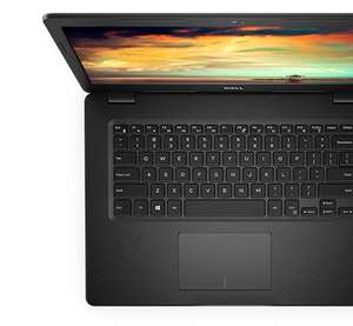 "DELL Inspiron 14 3482 14"" Laptop - Intel® Pentium®, 128 GB SSD, Black £229 @ Dell Shop"