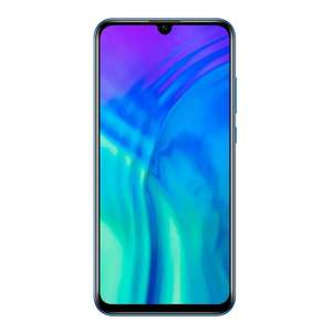 "Manufacturer Refurbished Honor 20 Lite 6.2"" Full HD Smartphone Android 128GB Dual SIM Free Unlocked £149.99 @ Electrical - Deals"